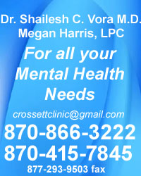 Interventions Behavioral Health Services